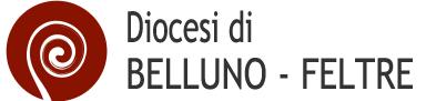 DIocesi Belluno-Feltre