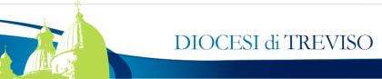 Diocesi Treviso