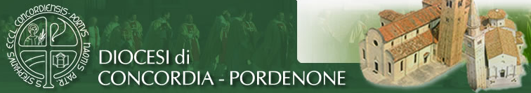 Banner PN